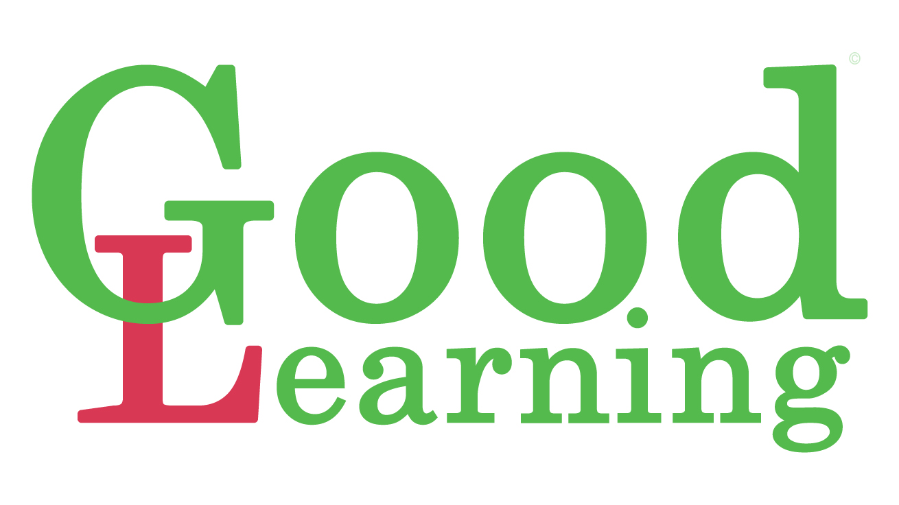 learning and good learner What is learning behaviour  a pupil who does not feel confident as a learner and who has 'internalised' a view that s/he is unable to succeed as a` learner.