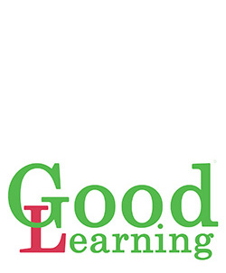 Good Learning logo