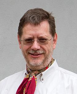 Joj Johansson