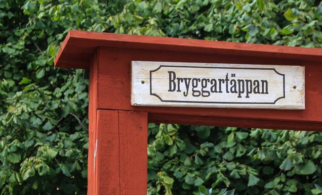 bryggartäppanSkylt2