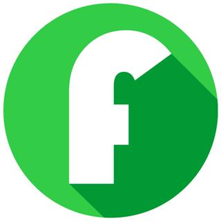 Nyhet_FS-Symbol