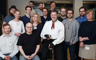 Nyhet_gruppbild_Startup