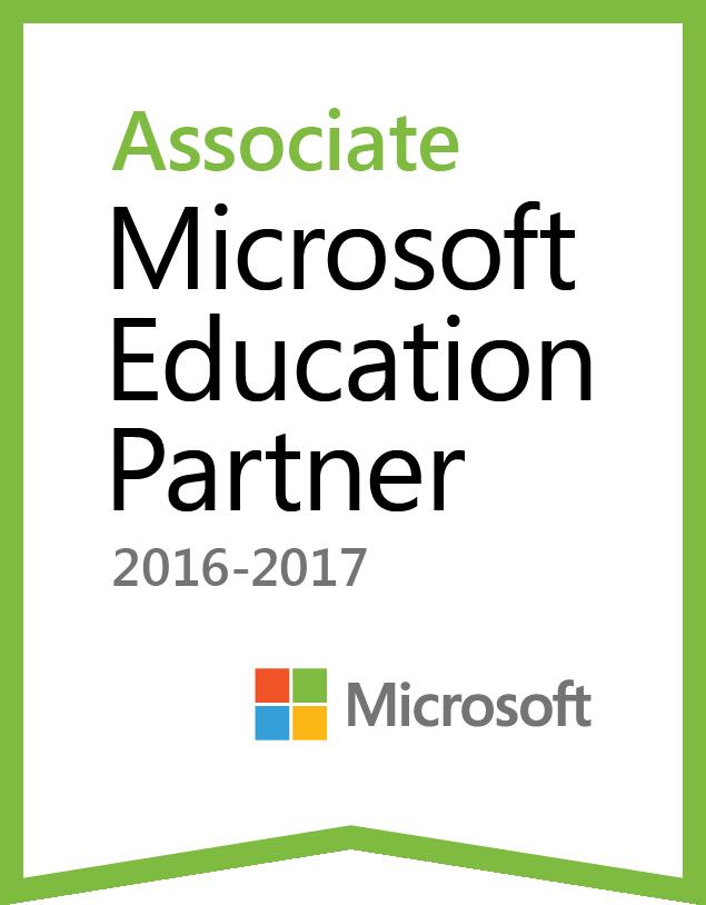 Microsoft_TierBadge_Associate_rgb_med