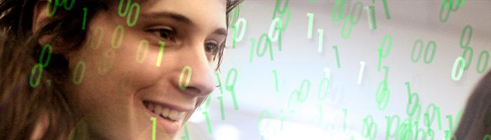 Good Learning använder digital teknik till sina kraftfulla läromedel som hjälper individen utvecklas.