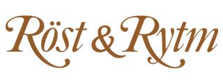 Nyhet_R&R